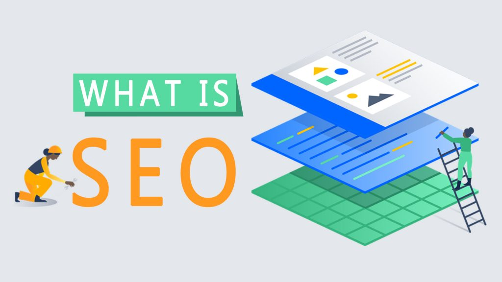 SEO hacks and tips for 2019