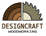 dcwoodwork_logo